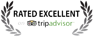 queenisabel TripAdvisor